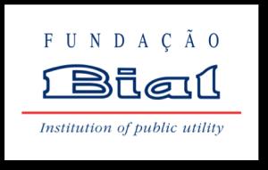 www.bial.com/en/
